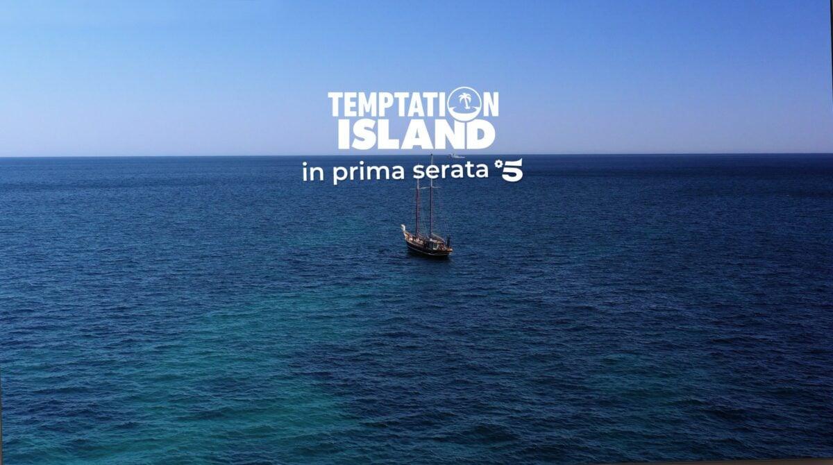 9settembre-temptationisland-promo