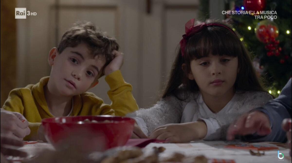 La-magia-del-Natale-per-Bianca-e-Jimmy-copy