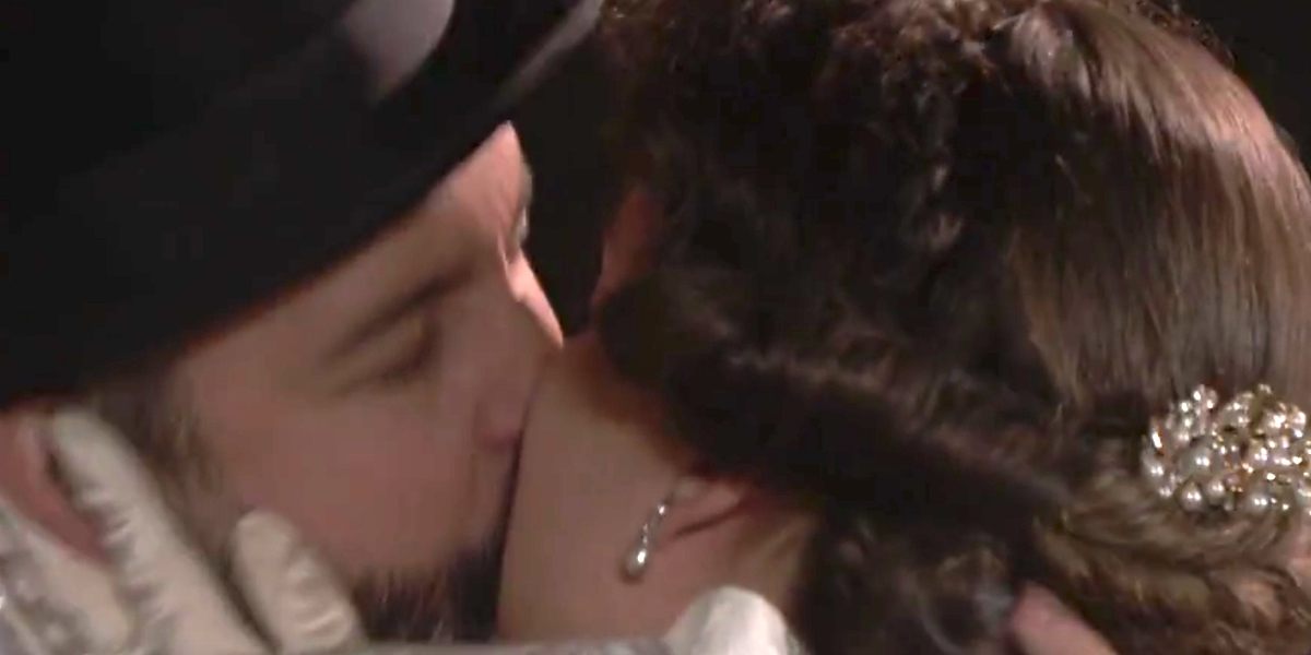 felipe-genoveva-bacio-una-vita