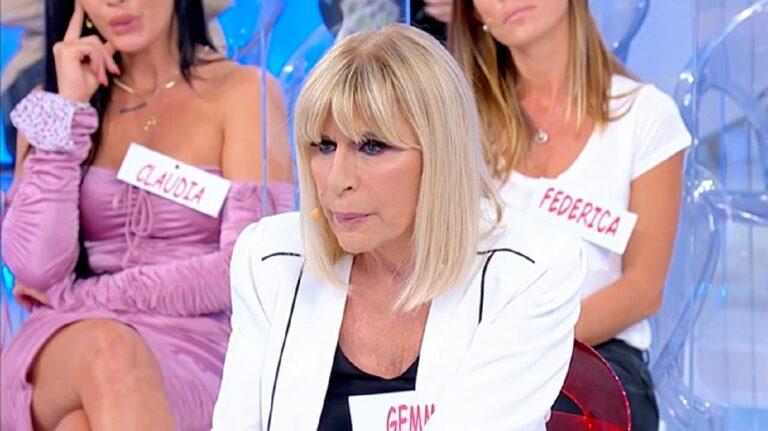 Gemma-Galgani-3-768×431
