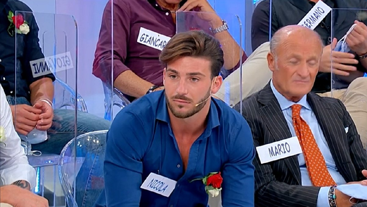Nicola-Vivarelli