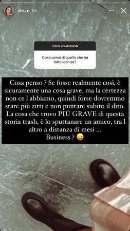 Instagram-Eleonora-e1602325477193