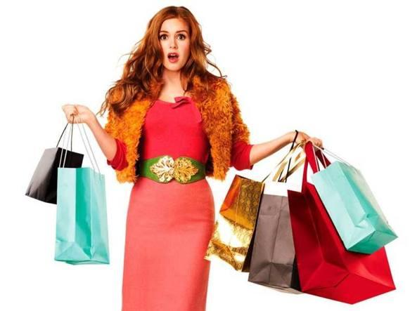 i-love-shopping-film-isla-fisher-kjxE-U435101019497101qY-1224×916@Corriere-Web-Sezioni-593×443