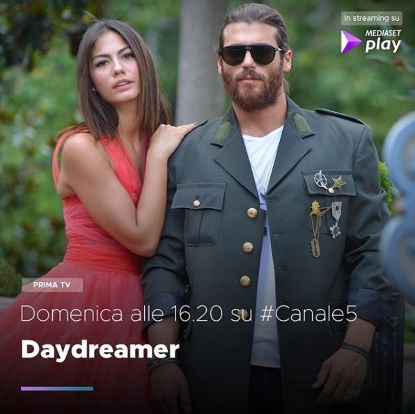 daydreamer-programmazione-14-15-novembre