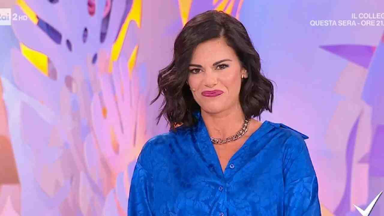 Bianca-Guaccero-Against-the-Hatee-Meteoweek