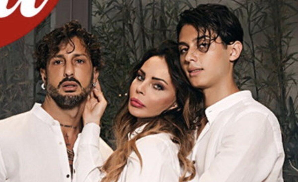 Nina-Moric-Fabrizio-Corona-Carlos (1)