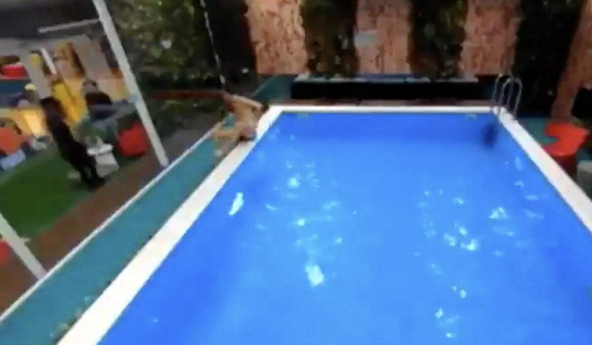 zorzi scoperto piscina
