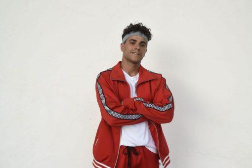 Carmelo-Trainito-Breakdance-Foto1