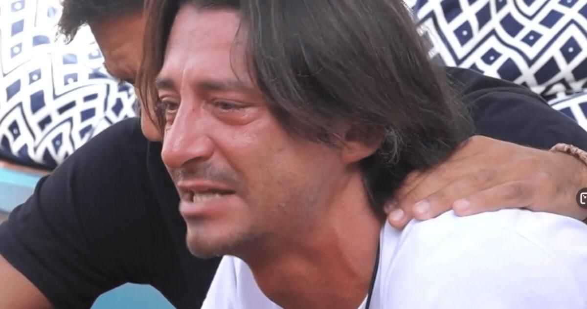 Oppini-in-lacrime-GF-VIP-5