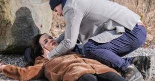 Tempesta d'Amore, anticipazioni oggi 17 novembre: Tim passa la notte con Franzi ma...