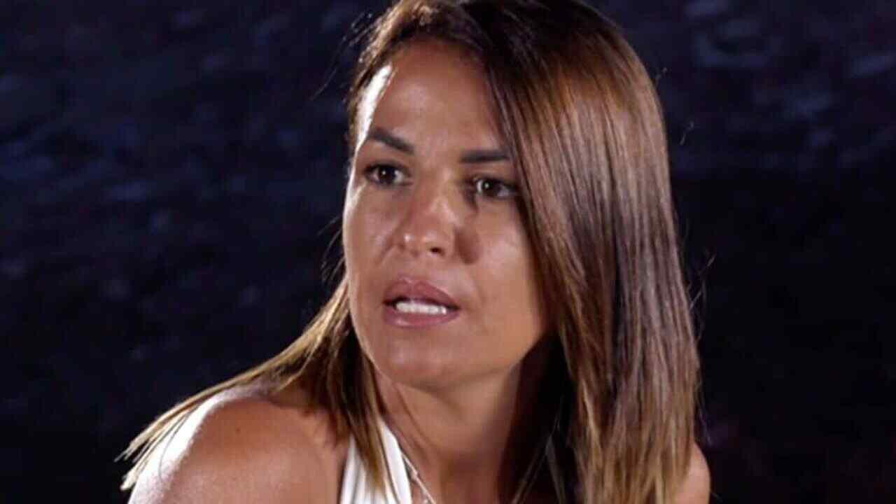 Anna-Boschetti-furiosa-con-lex-Andrea-Battistelli-Meteoweek