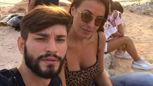 anna-boschetti-e-andrea-battistelli-selfie-ibiza