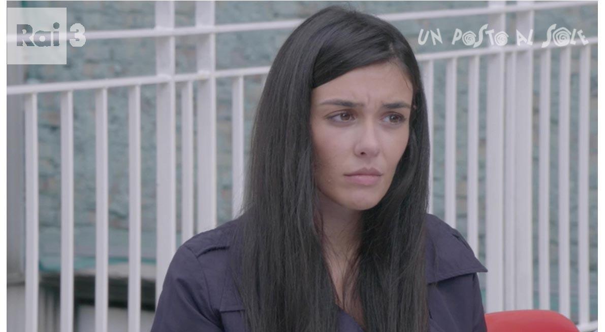 Rossella Upas 3