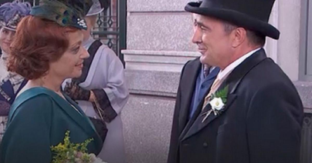 una-vita-trame-spagna-ramon-e-carmen-convolano-a-nozze-2487556