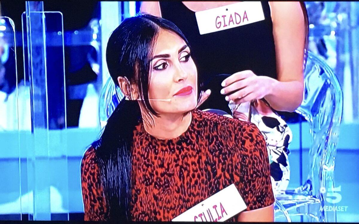 Giulia Riccardo Guarnieri