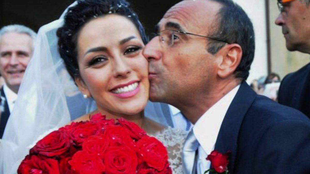 Affari Tuoi (Viva gli sposi!), Carlo Conti in prima serata