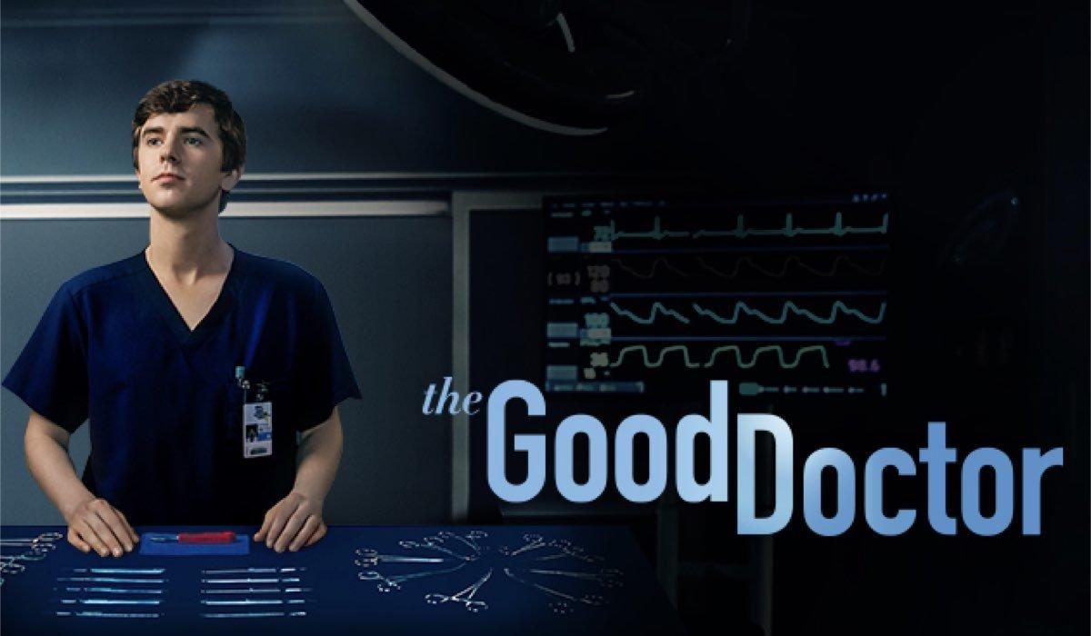 copertina-the-good-doctor