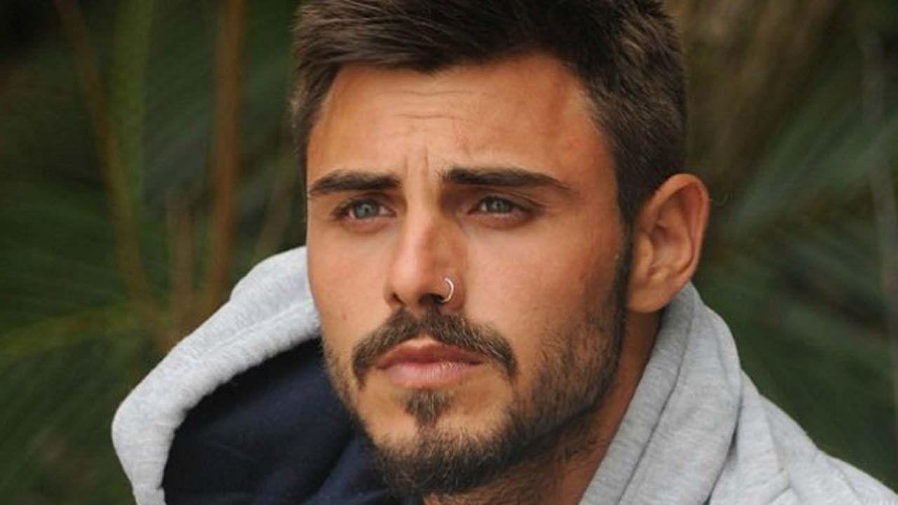 Francesco-Monte-contro-la-tv