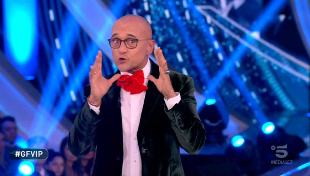 Alfonso-Signorini-Grande-Fratello-Vip-4-21-febbraio-2020