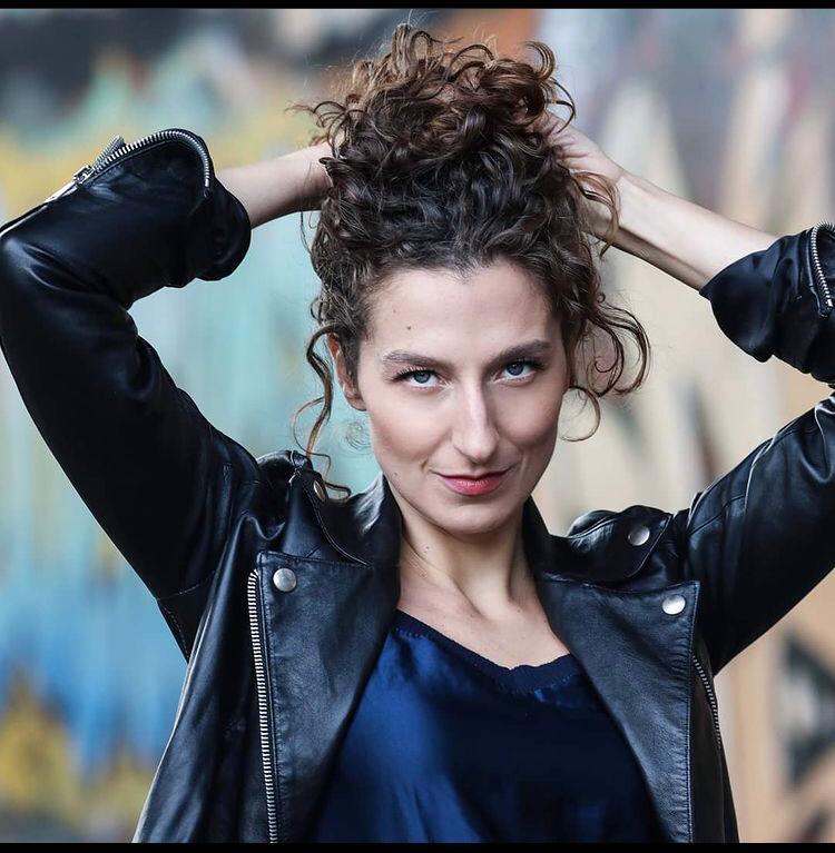 Il Collegio 5, Roberta Barbiero: chi è? Carriera e passioni