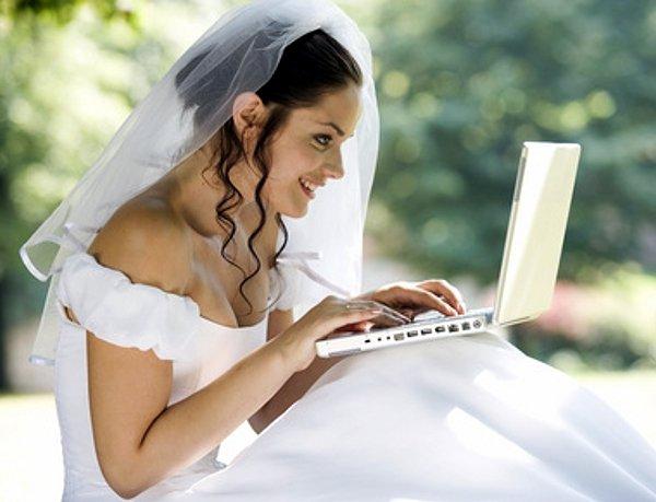matrimonio-online