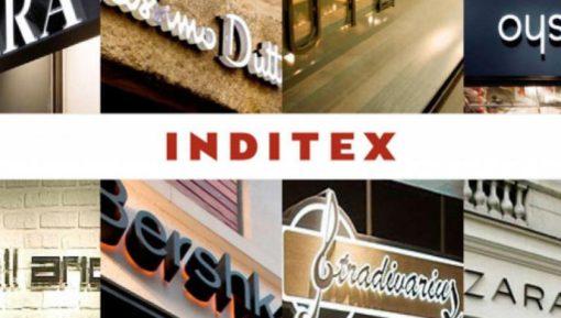 inditex-dispone-di-una-vasta-scelta-di-negozi-1873293