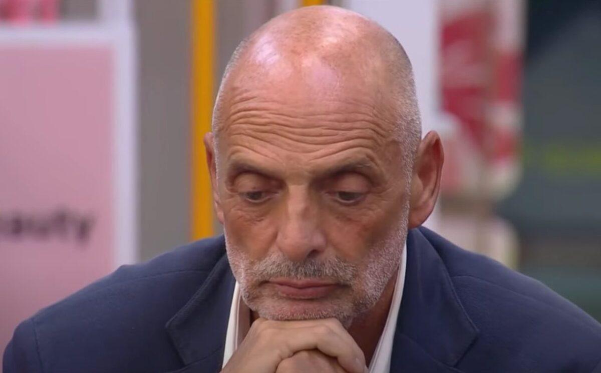 Paolo-Brosio
