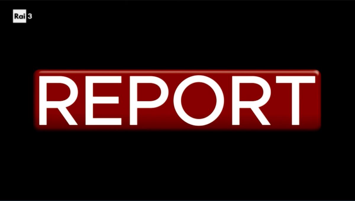 Sigla-Report