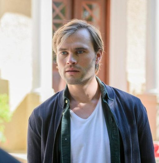 Tempesta d'Amore, anticipazioni oggi 23 dicembre: Steffen confessa la verità a Franzi