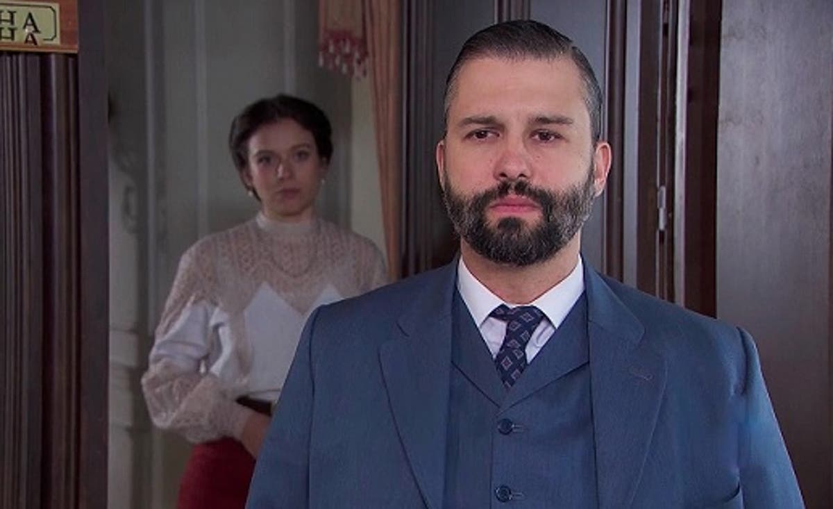 Genoveva-e-Felipe-Una-Vita