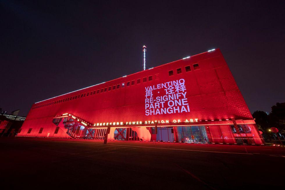 valentino-resignify-part-one-shanghai-power-station-of-art-1608563322