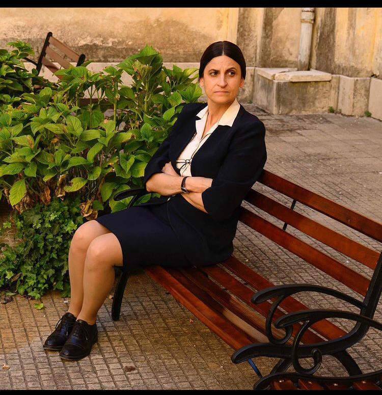 Il Collegio 5, Lucia Gravante: social, carriera e gossip