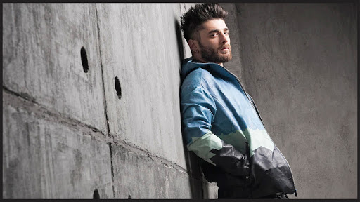 X Factor: chi è Giò Sada? Vita privata, carriera, fidanzata