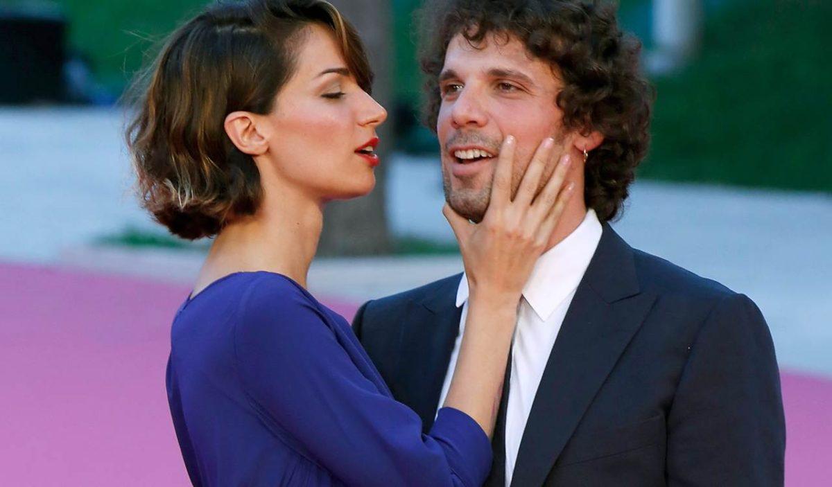 Francesco Montanari: matrimonio al capolinea?