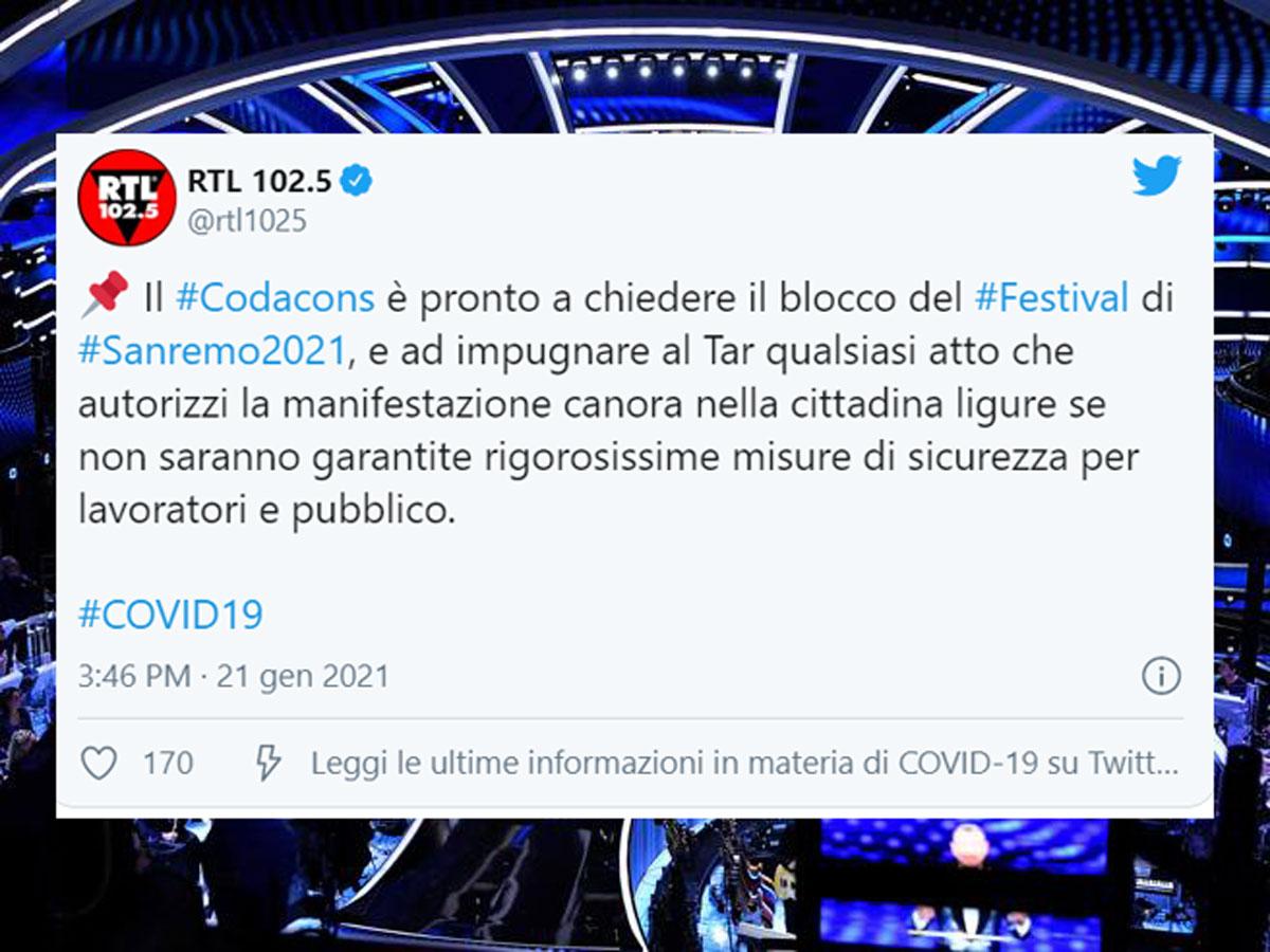 36c96f9c5120a89f5012aaf455ee1e0c-khLH-U31601872202843Q9-656×492@Corriere-Web-Sezioni