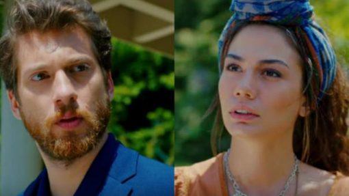 daydreamer-trame-turche-yigit-chiede-a-sanem-di-diventare-sua-moglie-2563126