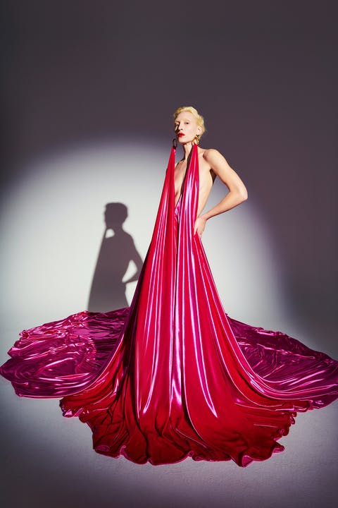 1611569382136024-schiaparelli-haute-couture-spring-summer-2021-daniel-roseberry-lofficielitalia14