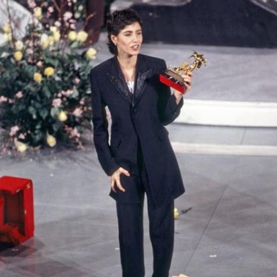 14 Giorgia vince Sanremo nel 1995 -2020-02-13-15-06-37