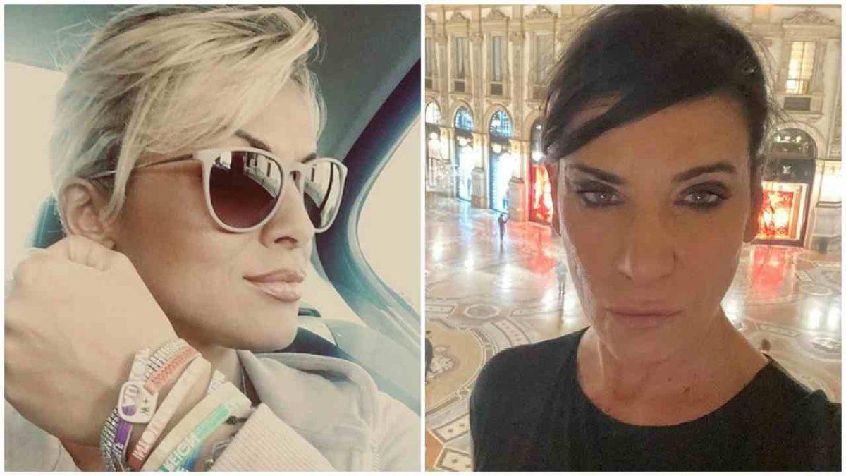 Francesca-Pascale-e-Paola-Turci-stanno-insieme-Meteoweek