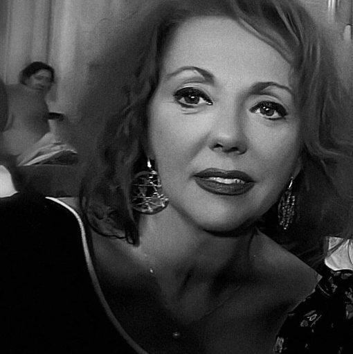 Francesca Petruccioli