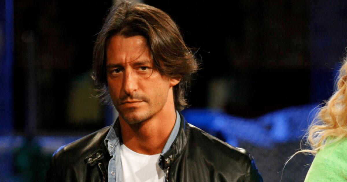 GF Vip: Francesco Oppini critico con Pretelli-Salemi