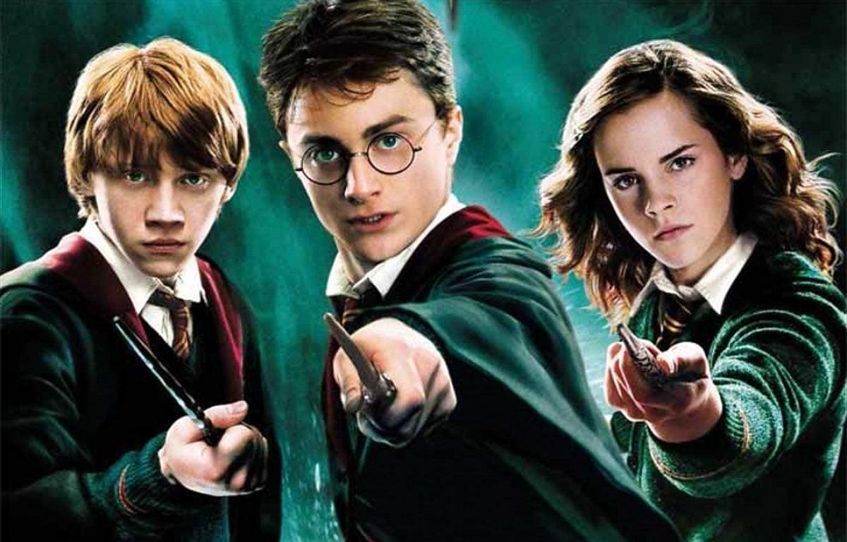 Harry-Potter.-1200×768