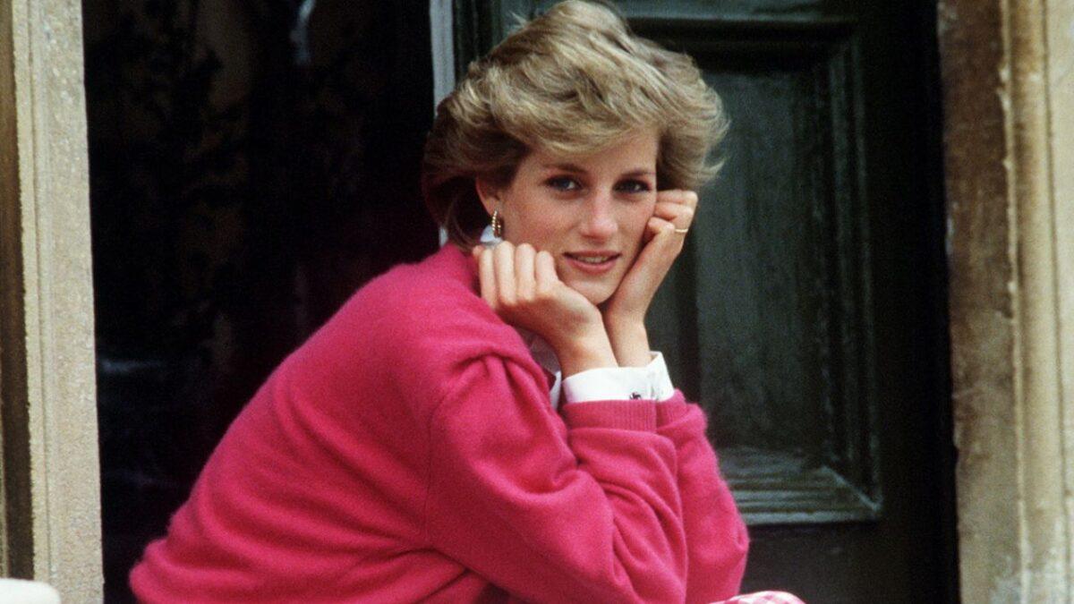 lady-diana-fratello-principessa-critica-bbc-famosa-intervista-1995-v3-480248-1280×720