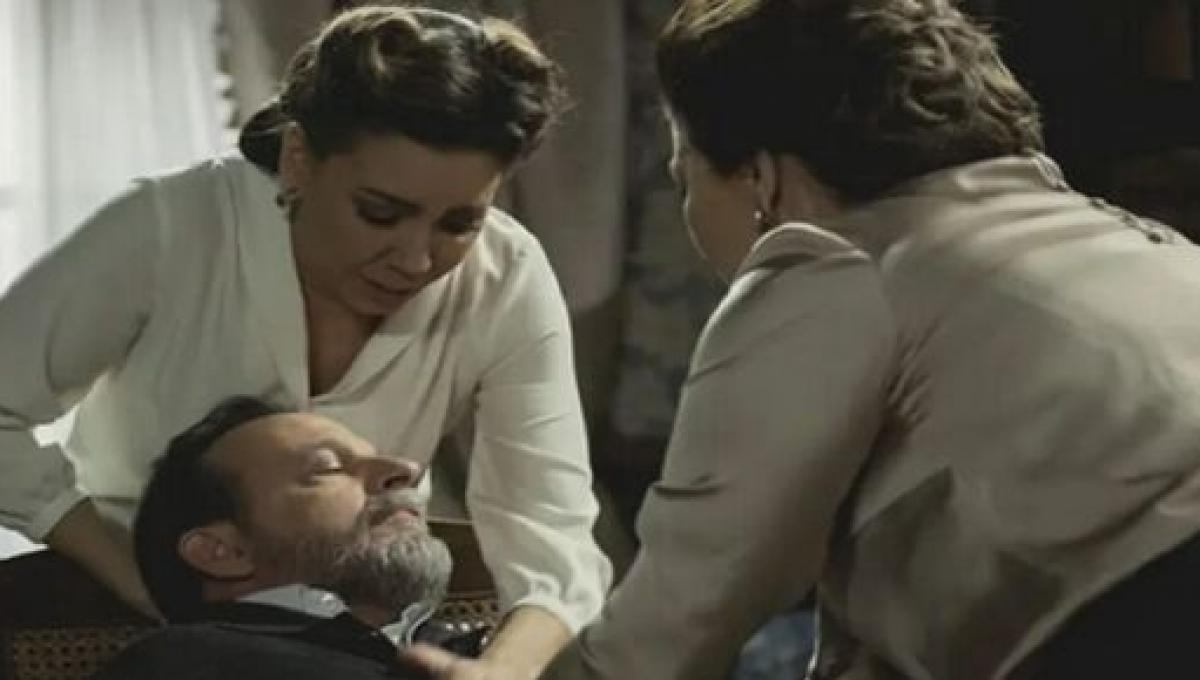 il-segreto-spoiler-spagnoli-francisca-emilia-e-matias-temono-per-la-vita-di-raimundo-2431979