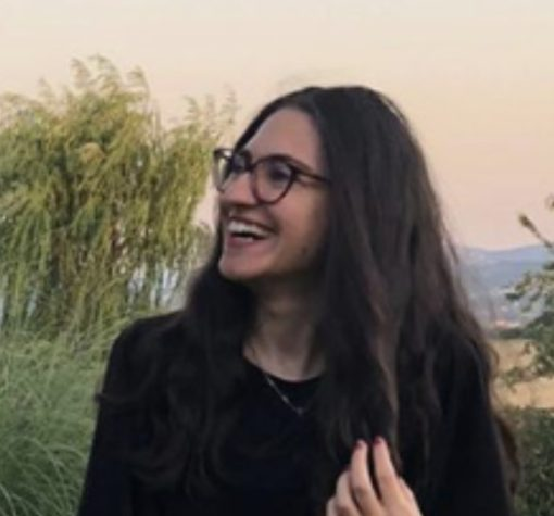 Ilaria Bucataio