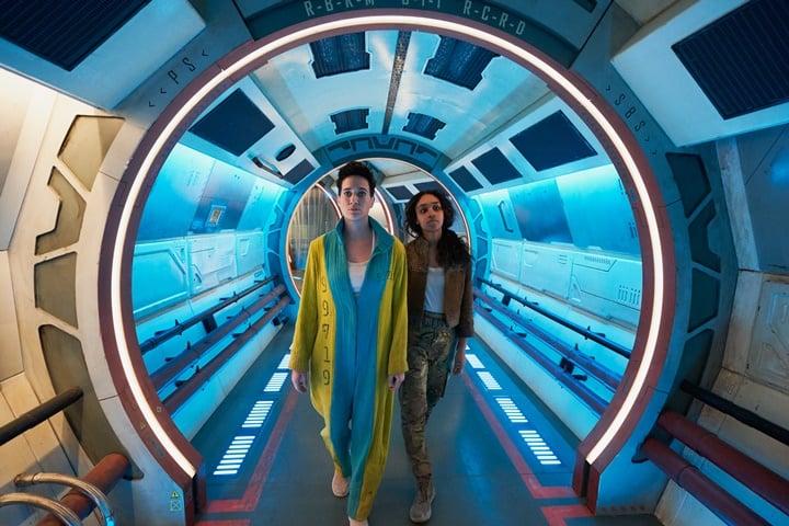 intergalactic-serie-tv-sky-6