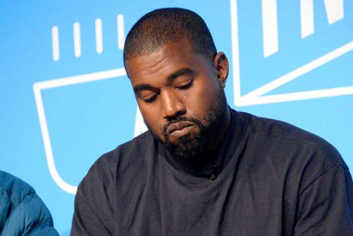 Kanye-West-Getty1