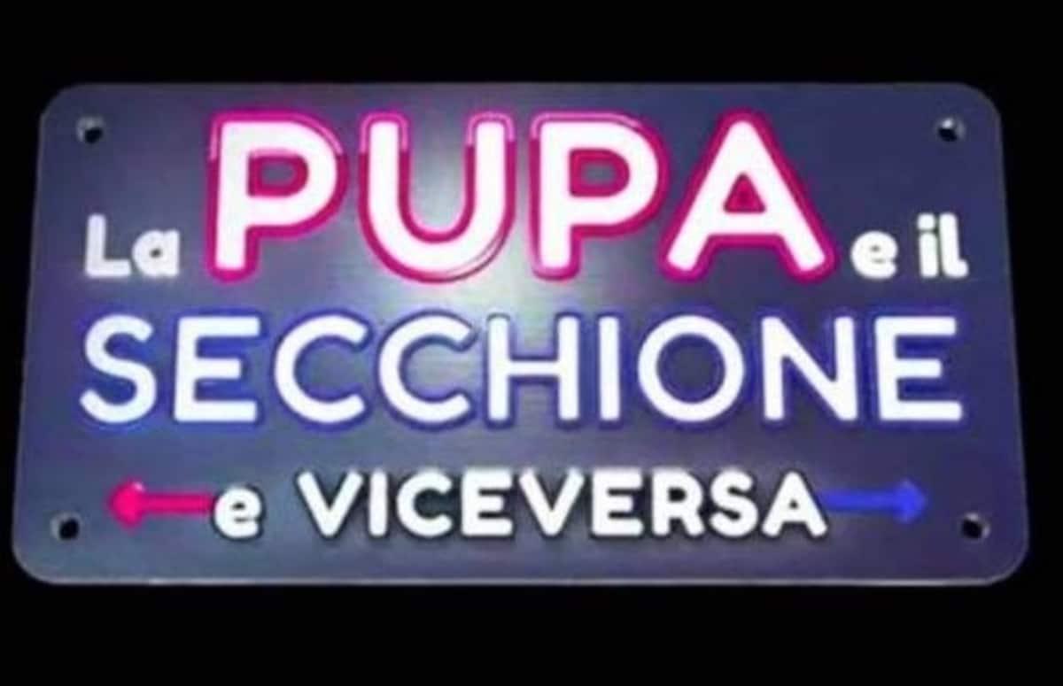 Stasera in tv 18 febbraio: La Pupa e il Secchione e viceversa e Che Dio ci aiuti 6