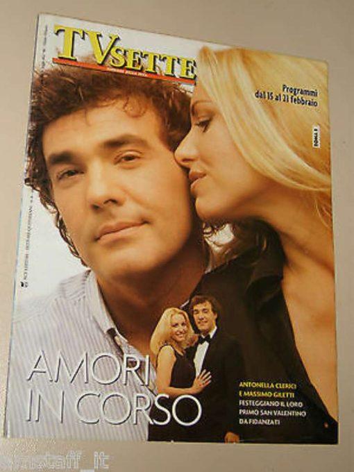 Antonella-Clerici-Giletti-racconta-verità-e-foto-inedite-del-loro-amore-ricettasprint-1