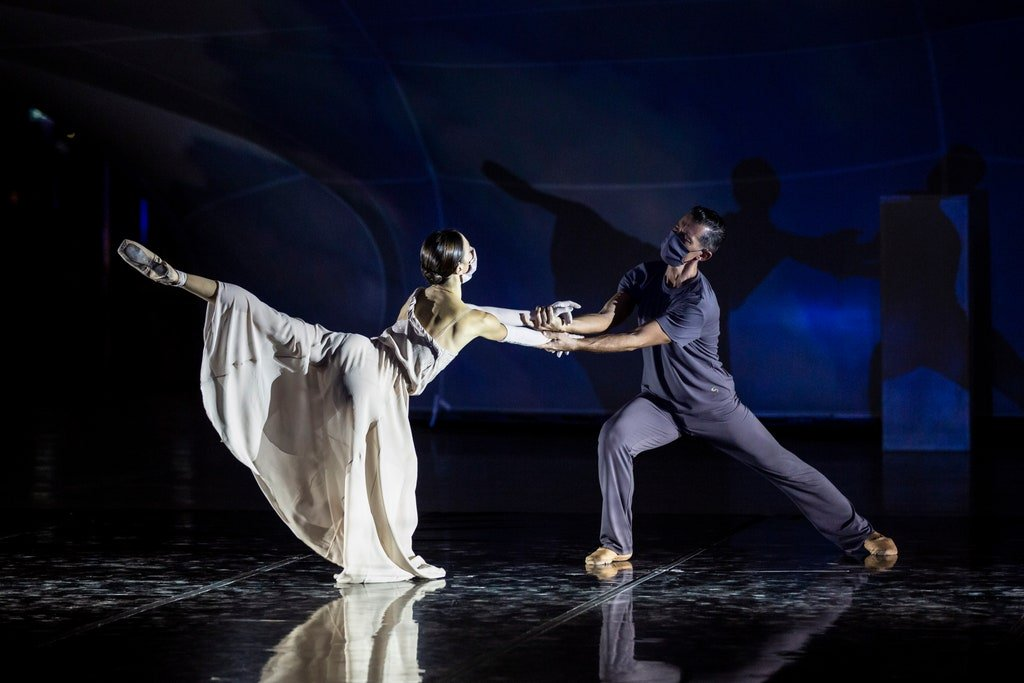 Baroque Suite-ph Yasuko Kageyama-Teatro dell'Opera di Roma 2021-8562 WEB
